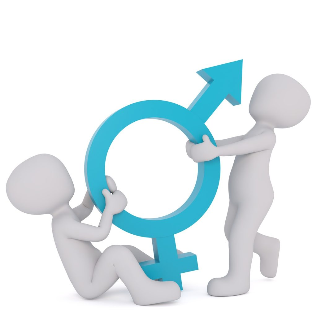 Tak dla rodziny nie dla gender